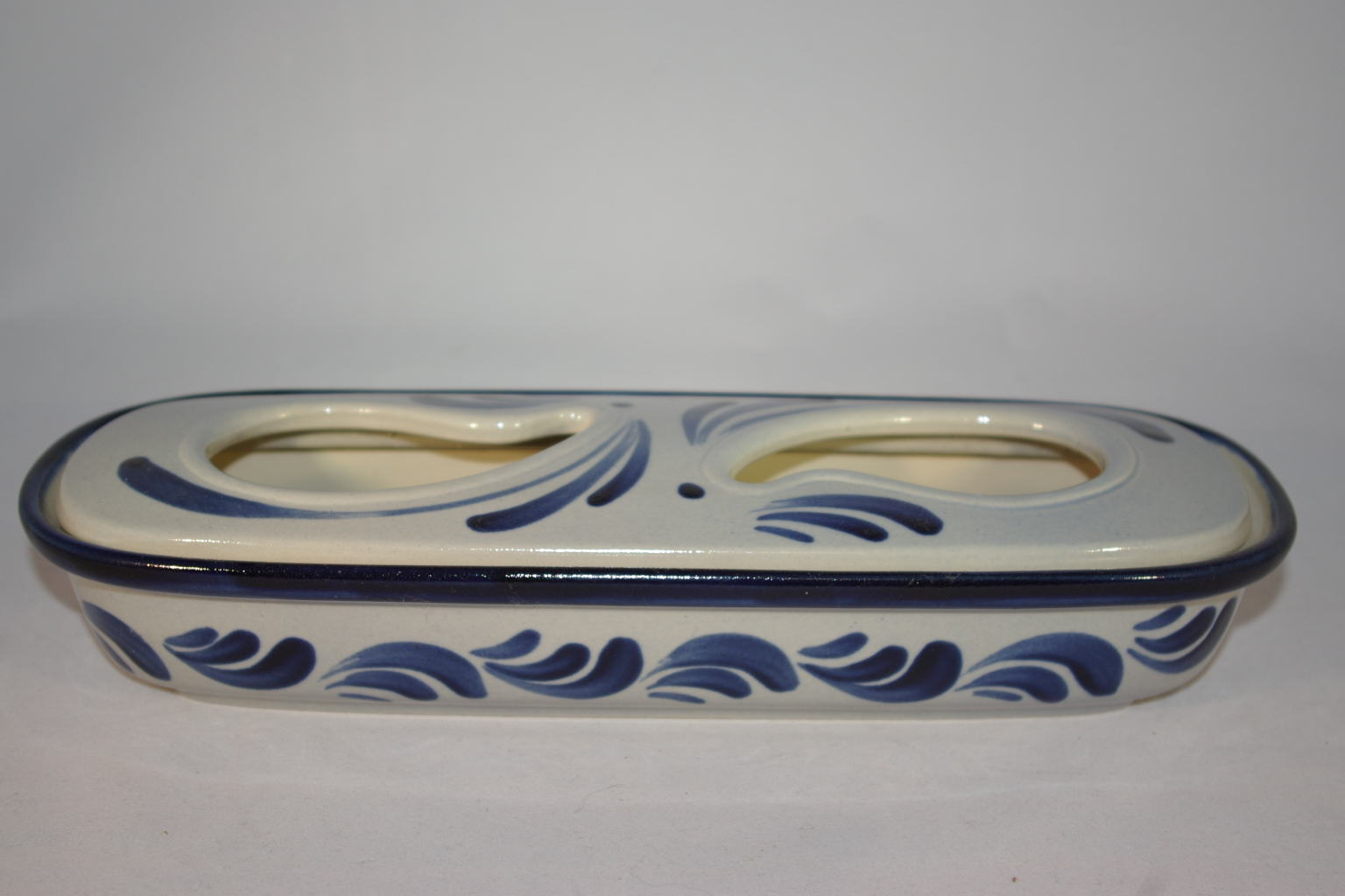 Keramik Wassserverdunster Heizung Grau Blau Bembel Shop Bembel
