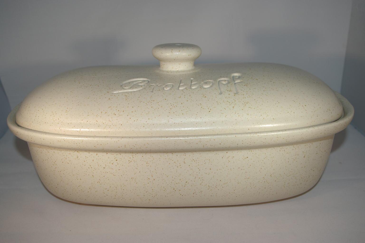 Brottopf Keramik Г¶sterreich